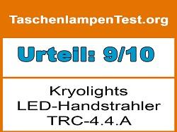kryolights-LED-Handstrahler-TRC-44A-Testurteil