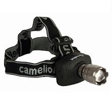 Camelion-3-Watt-CT-4007-Test
