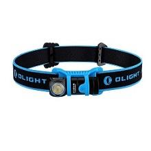 Olight-H1-H1R-Nova-Stirnlampe-Test
